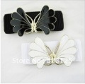 Free Shipping!Han edition Romantic Iris Buckle Belts Reasonable Belt