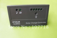 solar controller ,surface mount type,manufacturer sales directly