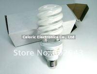 5.0 UVB 26W reptile coil compact bulb, light bulb, sun lamp