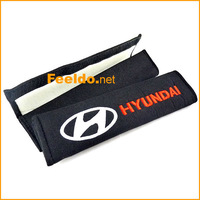Car Truck Seat Belt Cover for Hyundai(FD-SBC-Hyundai)