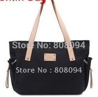 sonlin Counter genuine lady handbag/3 colors