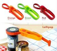 Bottle Opener, multi-function, can opener,tin opner, jar opener, Wholesale, Freeshipping