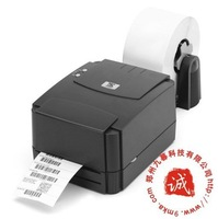 TSC TTP-243E Barcode printer, cheap barcode label printers stickers