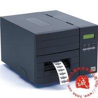 Fast high-speed barcode printer, label printer TSC TTP-244ME Barcode Machine