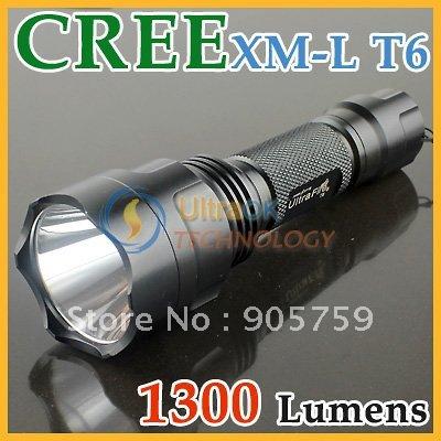 Фонарик XML CREE xm/l T6 1300 3 1853 sitemap 117 xml