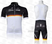Wholesale 2011 cycling jerseys, Cheap Trek cycling jersey+bib shorts, Cycling clothing size S-XXXL I