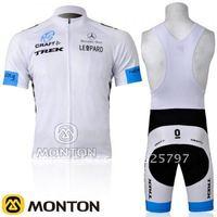 Wholesale 2011 high quality cycling jerseys, Cheap Trek cycling jersey+bib shorts, Cycling clothing size S-XXXL I
