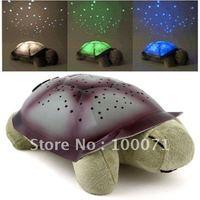 Праздничное освещение [10713 01 01 Sea Turtle Light