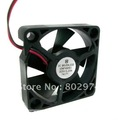 Laptop CPU Fan  UDQF4GH01 5V 0.03A Cooler Fan 4cm