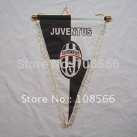 Товары для занятий футболом Italy Juventus bronze metal keychain / retro key