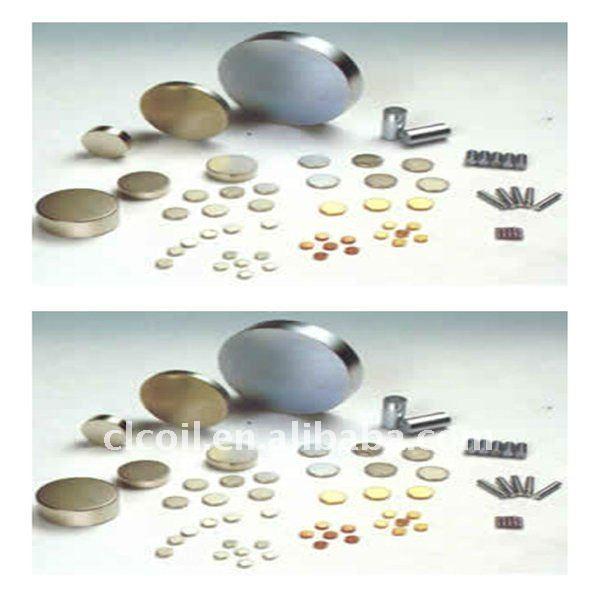 Sintered Bronze Powder Filters(China (Mainland))