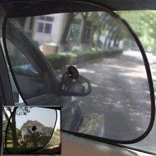 popular windows car