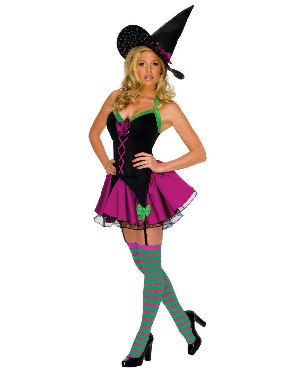 Прокат костюма на хэллоуин 18 фотография
