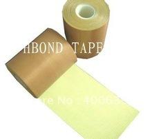 fiberglass insulation tape reviews