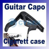 Аксессуары для гитары Brand new 3 /eq 5/lcd 1543 1543#