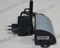 DMX 512 Wireless Receiver/Transmitter