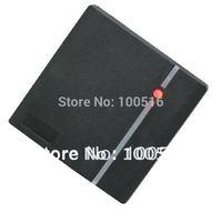 wiegand26 em waterproof card reader  YET-203A