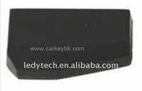 T5 ceramic cloneable transponder chip