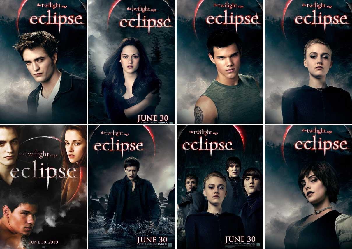 Postcard The Twilight Saga Twilight Movies In Order Xoloitzcuintli For Sale In California