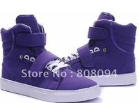 free shipping,fashion shoes,sport shoes,man shoes,sport shoes,casual shoes,wholesale and retail