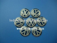 Good quality VW key logo