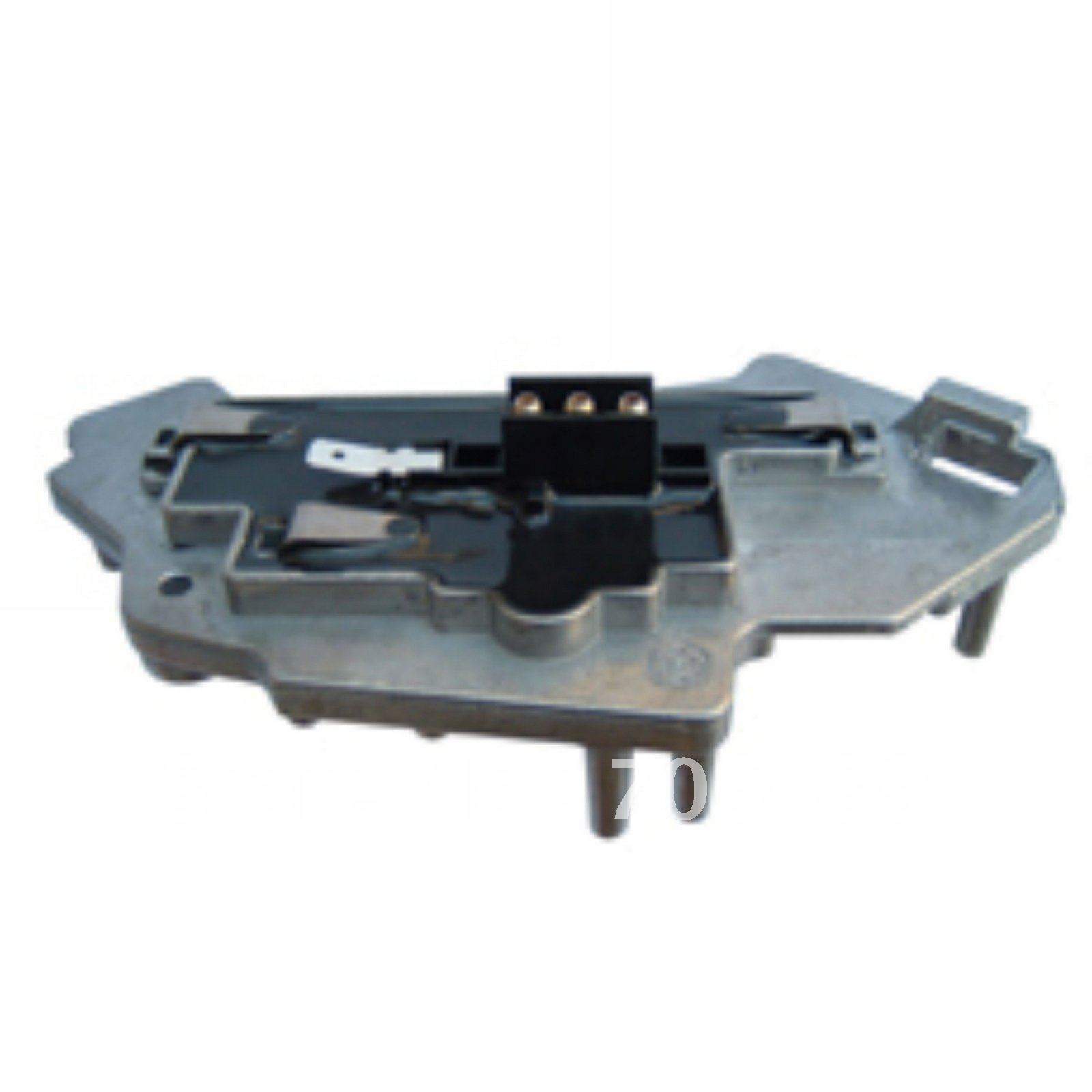 Guarantee 100% Blower regulator for Mercedes benz(China (Mainland))
