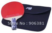 cheap tennis paddle