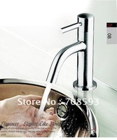 Stainless steel faucet  AA49
