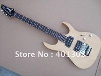 Guitar Brand New 270 log electric guitars lowest price