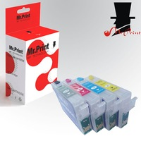 Канцелярский набор / подарочная коробка Korean stationery /Cartoon stationery suite trumpet /Stationery Set/Color pen/Sent at random colors /pen
