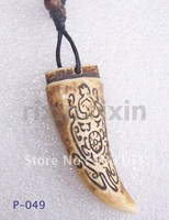 Wholesale 5Xpcs Popular hot sell New Guaranteed 100% Modish Pendant + free shipping
