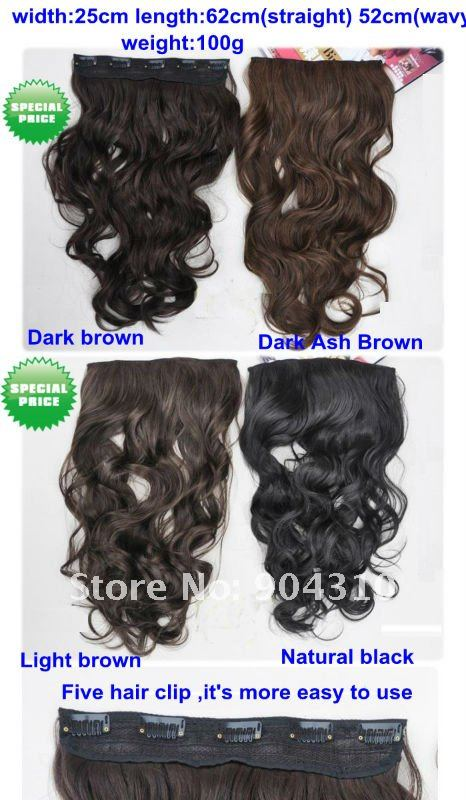free shipping 4 pcs/lot 4 color wholesale india hair weft(China (Mainland))