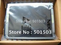 """NL6448BC33-46 10.4"""" TFT 640*480 DISPLAY LCD panel new"""