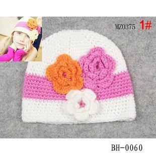 COUTURE Little Girls Tutus - Crochet Baby Tutu Dresses