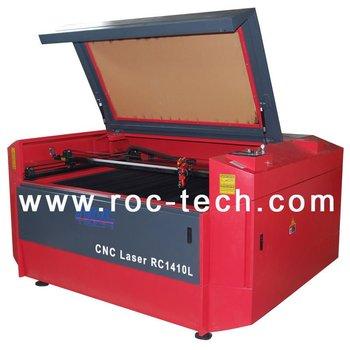 China Laser Machine RC1410L