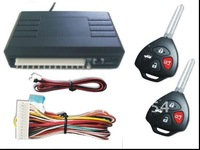 Free shipping  Universal The Latest Keyless Entry System with LED Indicator HK-803