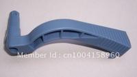 High copy coriginal DesignJet Plotter Printer 500/800 Blue Lever/ handle nob C7770-60015 new OEM good quality