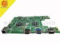 Projector Main Board for sanyo xu350
