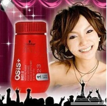 Osis Dust It Hair Mattifying Powder 10gram 50ml 10pcs/lot