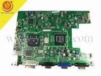 Projector Main Board for sanyo XU305 XB200