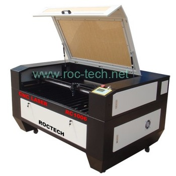 China Laser Machine RC1006L