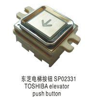 elevator push button     SP2331