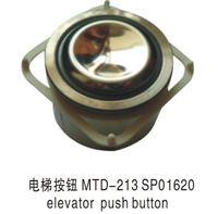 elevator push button  MTD-213   SP1620