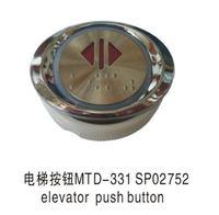elevator push button  MTD-331   SP1514