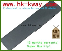 Free shipping! Bateria Notebook Laptop battey for HP DV4 DV5 HSTNN-XB73 HSTNN-IB73 HSTNN-LB72 G50-100