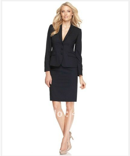 Fantastic Womens Dresses Sears Womenu0026#39;s Dresses And Suits