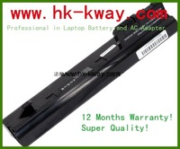Free shipping! baterias notebook laptop battery for HP mini 110 530973-741 HSTNN-CB0D HSTNN-LB0C NY221AA
