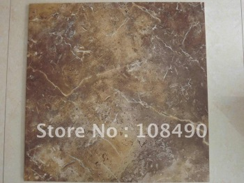 porcelain rustic tile,polished floor tile,exterior wall tile