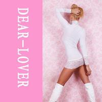 Женское платье Dear-love Night Club Wear LC2570