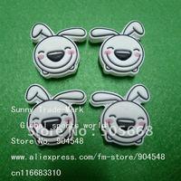 Wholesales Tennis accessories,Tennis vibration dampener 100 pecs/lot